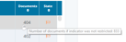 restricted_tooltip