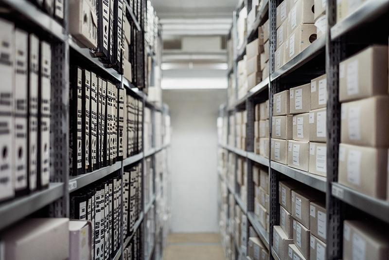 Optisches-Archiv-in-SAP
