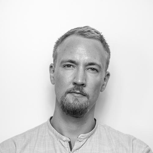 Dennis Jürgensen
