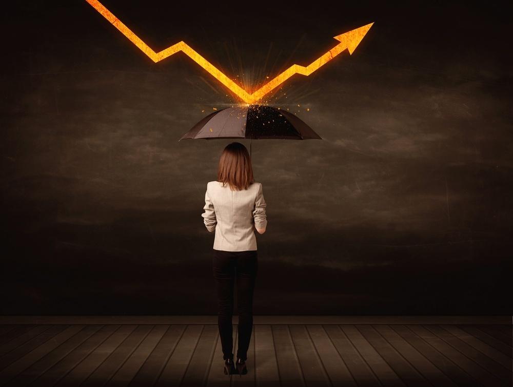 5-critical-conflicts-of-sod-women-umbrella-lightning.jpeg