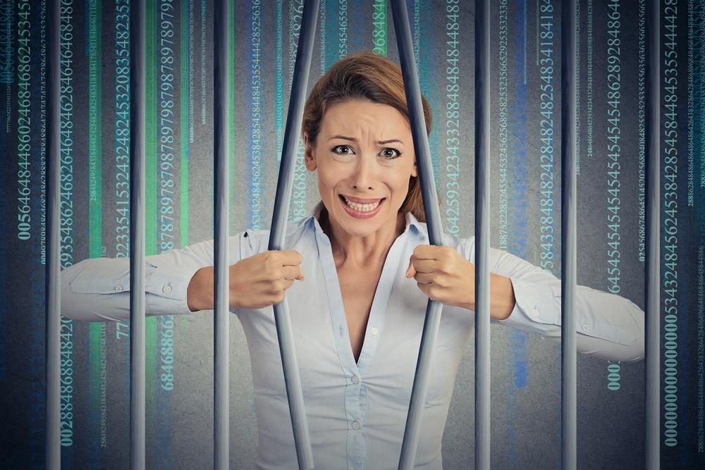 zap-audit-investigates-fraud-prevention.jpeg