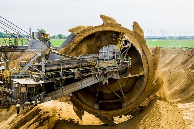 process-mining-grundlagen-mining-wheel.jpg