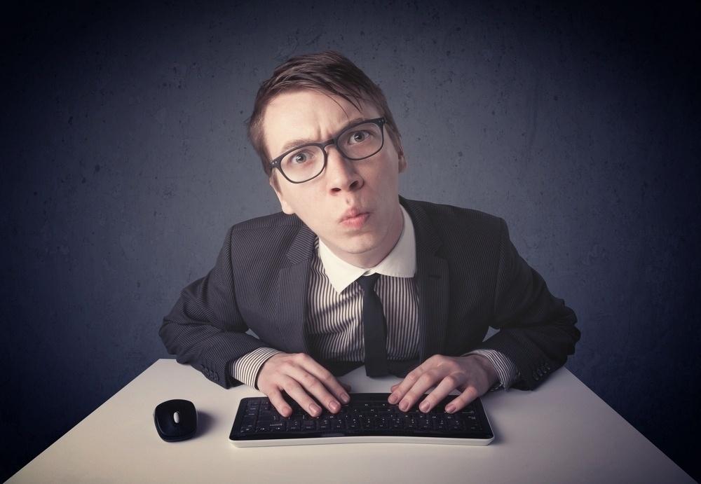 Shockheaded-Peter-weak-password-SAP.jpeg
