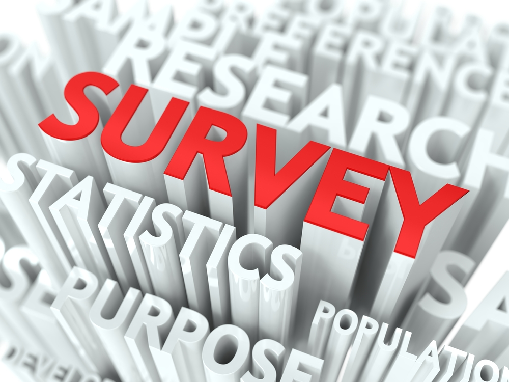 take the survey and support Moritz dissertation