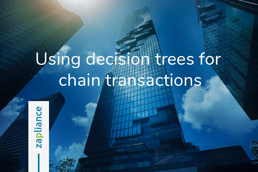 decision-trees-and-chain-transactions