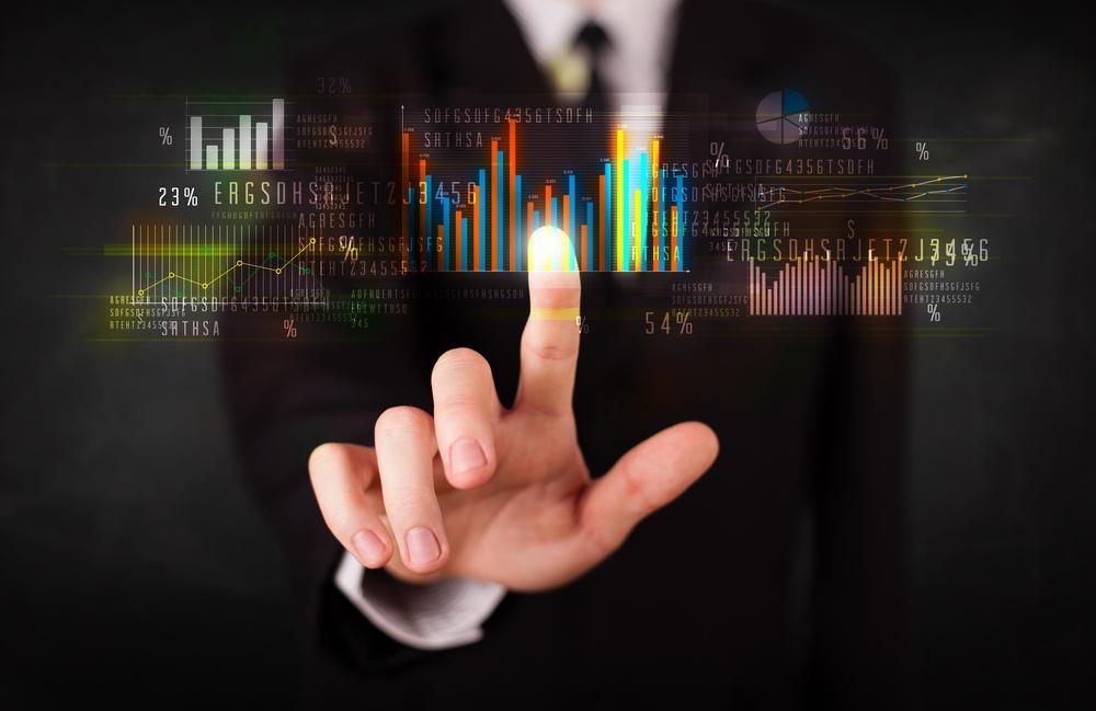 Continuous-Business-Monitoring-Charts-Alerts.jpeg