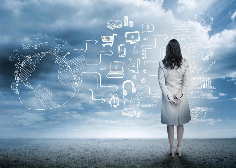 continuous-business-monitoring-women-cloud.jpeg