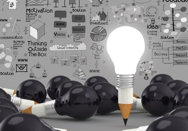 what is artificial intelligence lamp analysis