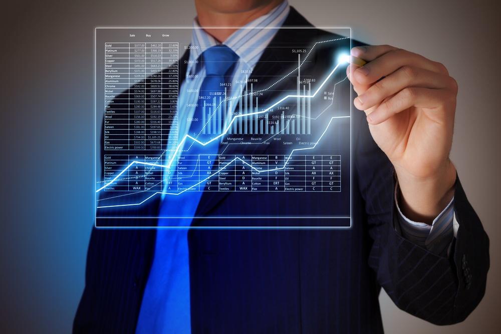 Datenanalysen-im-SAP-Verkauf-Mann-Dashboard.jpeg