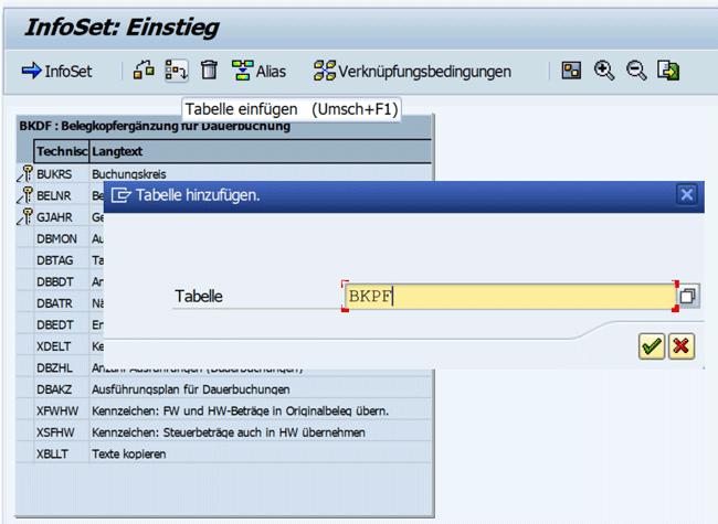 Dauerbuchungen-InfoSet-Tabelle-einfuegen