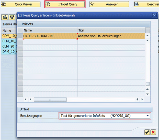 Query-anlegen-SQ01-SAP