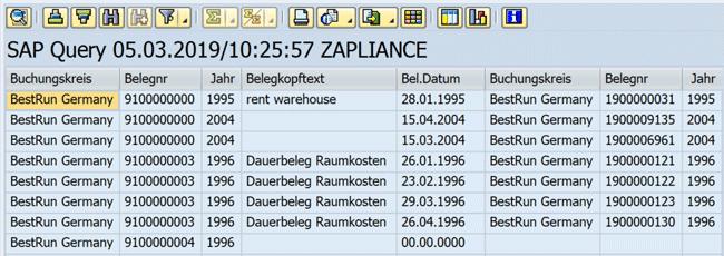 SAP-InfoSet-Query-fuer-Dauerbuchungen