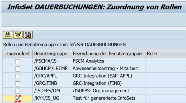 Zuordnung-von-Benutzergruppen-fuer-Infoset