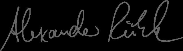 signatur-alexander-ruehle