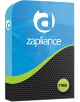 zapliance Download