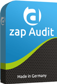 zap Audit Download