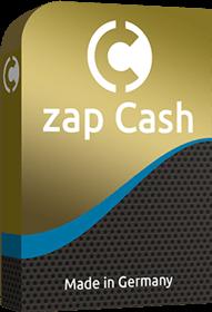 zap Cash Download