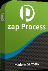 zap Process Download