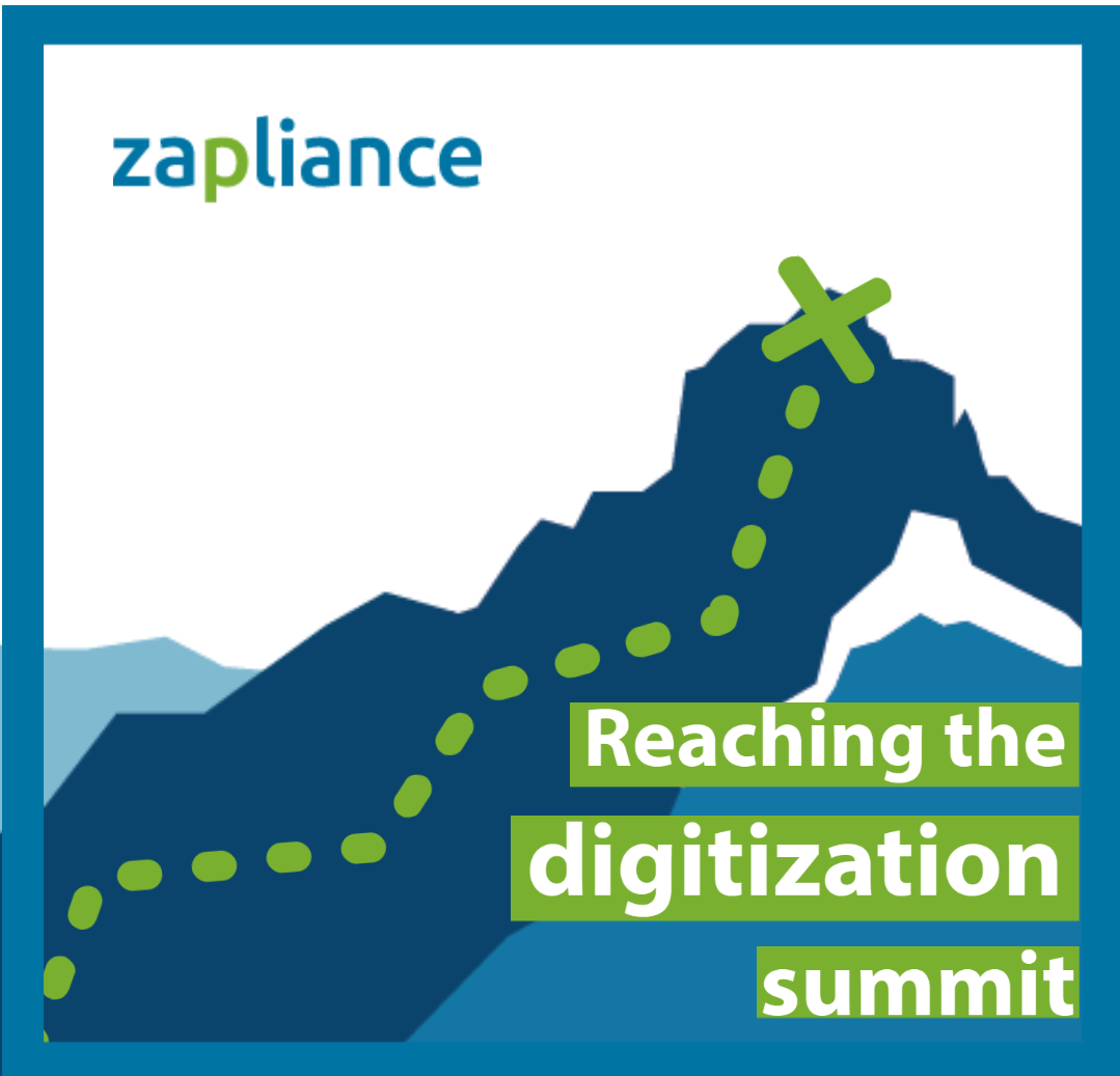 How-to-reach-your-digitization-goals