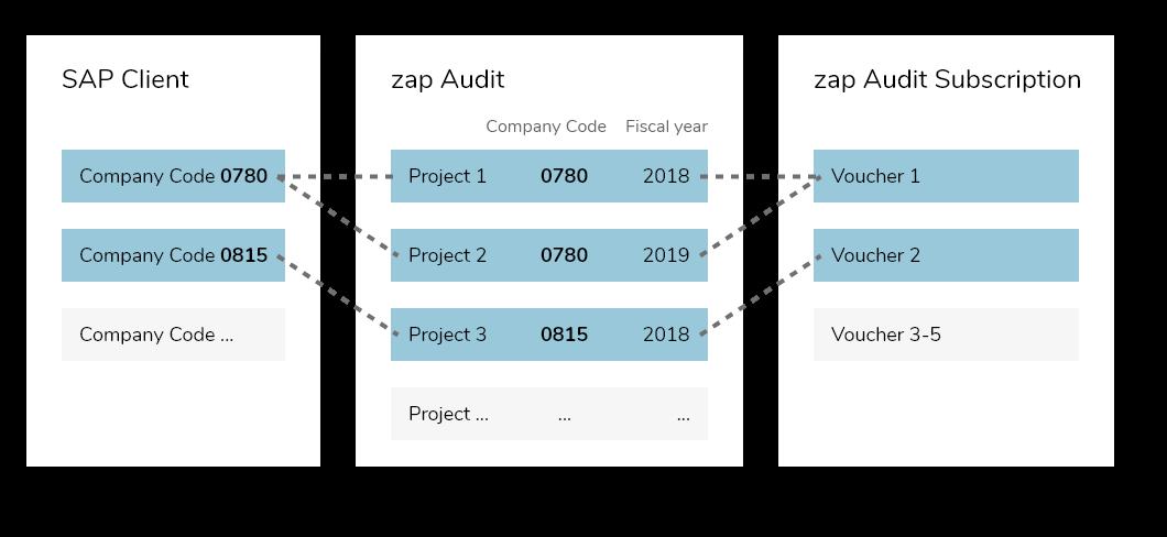 zap-audit-subscription-voucher