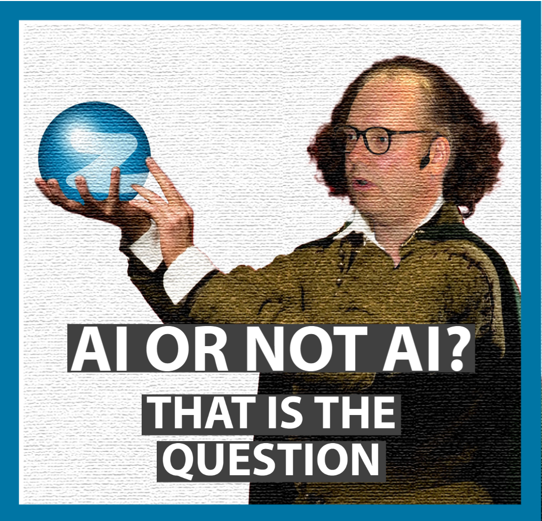 ai-or-not-ai-that-is-the-question-ai-criteria-check