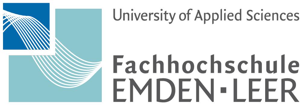 Fachhochschule Emden-Leer